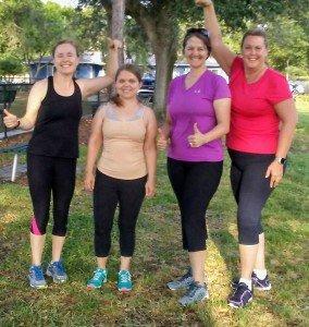 St Petersburg Personal Trainers ,Fl, Tierra Verde Personal Training
