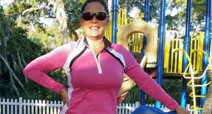 St Pete Boot Camps, St Pete Group Fitness, Programs, Weight Loss workouts