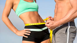 St Pete Personal Trainers, Fitness Trainers St Pete, Personal Trainers in St Petersburg, Fl