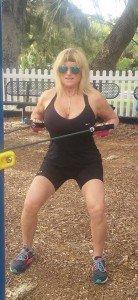 Best Weight Loss program St petersburg Fl, Personal Training Tierra Verde
