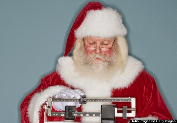 Holiday Fitness Tips, Holiday Fat Loss, St Pete Personal Trainers