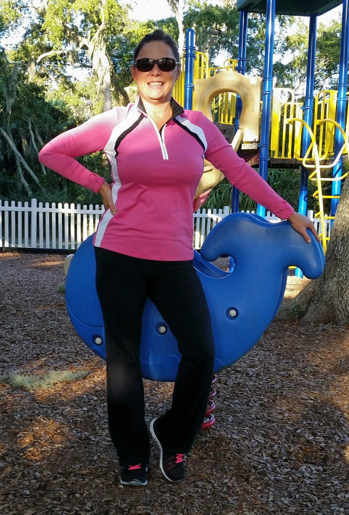 Weight Loss Programs St. Petersburg, Florida, St Pete Personal Trainers, Tierra Verde Fitness