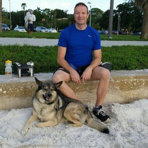 Fitness Programs St. Petersburg Florida, Cross Training,