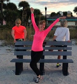 Weight Loss Programs St Petersburg Fl, Tierra Verde Personal Trainers