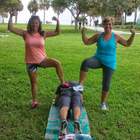 best weight loss programs st petersburg fl , personal trainer st pete, tierra verde personal training