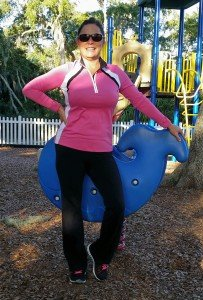 St. Pete Personal Trainer, Personal Training St Petersburg, Florida